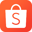 App Download Shopee #1 Online Shopping Install Latest APK downloader