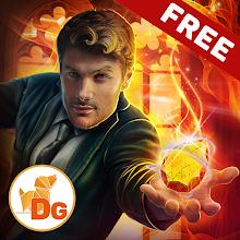 Hidden Objects - Secret City 3 (Free to Play) APK