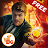 Hidden Objects - Secret City 3 (Free to Play)