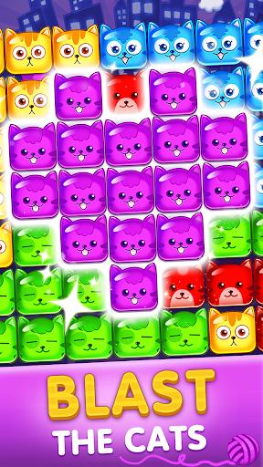 Pop Cat screenshots 16