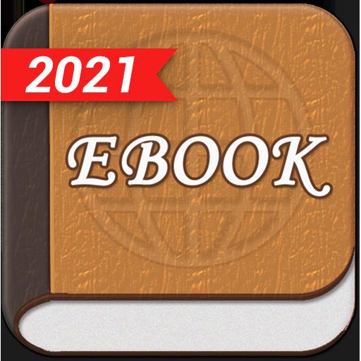 EBook Reader & Libreng Books