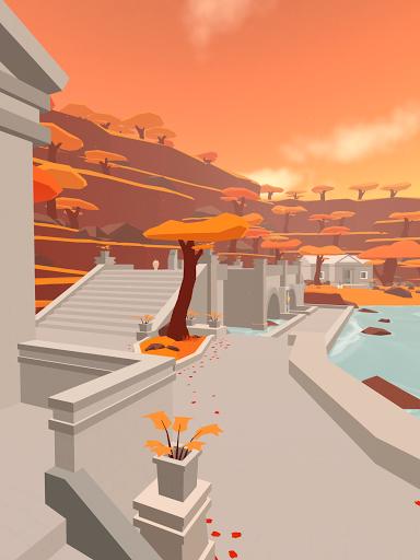 Faraway 4: Ancient Escape  screenshots 24