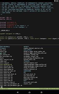 Download Termux:StylingMOD APK 4