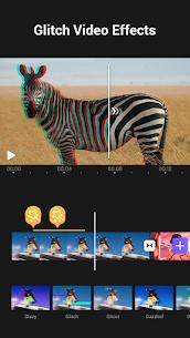 Video Editor APP – VivaCut Pro Mod Apk (Unlock Pro) 5