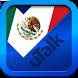uTalk スペイン語(ラテンアメリカ) - Androidアプリ