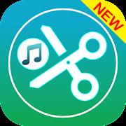 Ringtone Maker Pro - Free Mp3 Cutter