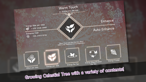 My Celestial Tree VIP – Unique Beautiful Game
