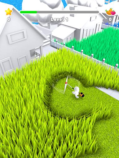Mow My Lawn 0.2 screenshots 6