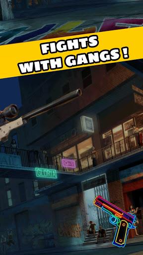 Idle Rap Tycoon : Gangster Rap Simulator Game 47 Screenshots 1