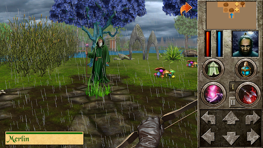 The Quest  Celtic For Windows 7/8/10 Pc And Mac | Download & Setup 1