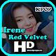 Red Velvet KPOP Irene Wallpaper HD para PC Windows