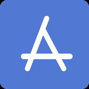 App Hunt - App Store Market & App Manager