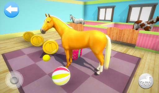 Horse Home  screenshots 20