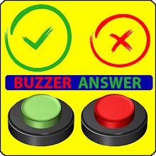 buzzer answer game correct or wrong button Download on Windows