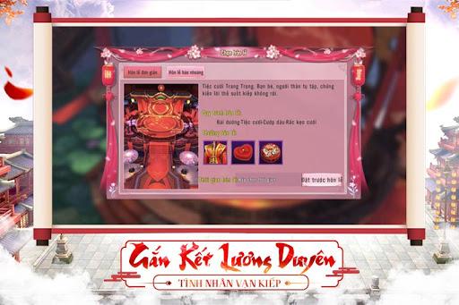 Nhu1ea5t Kiu1ebfm Giang Hu1ed3 - Ngu1ea1o Thu1ebf Vu00f5 Lu00e2m apkslow screenshots 3