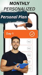 Leg Workouts – Lower Body Exercises for Men 2