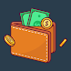 Money Management & Financial