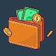Money Management & Financial para PC Windows