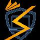 Edusquadz - Demo App Download on Windows