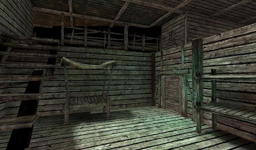 Horror Kiss 3.4D Screenshots 13