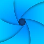 Private Browser - Incognito Browser