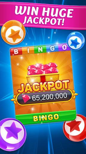 Bingo Legends - New Different and Free Bingo Games  screenshots 16