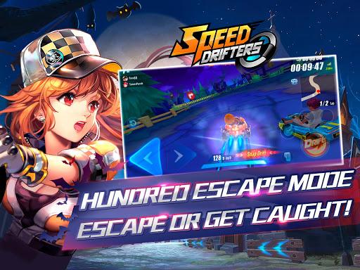 Garena Speed Drifters 1.10.6.14644 Screenshots 10