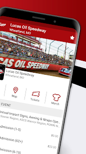 MyRacePass  The Official App Download For Pc (Windows/mac Os) 2