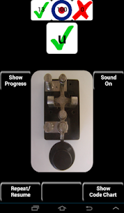 25WPM Amateur ham radio For Pc – Windows 10/8/7/mac -free Download 5