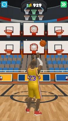 Basketball Life 3Dのおすすめ画像5