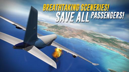 Extreme Landings 3.7.4 screenshots 7