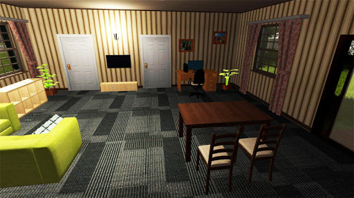 Code Triche House Designer : Fix & Flip (Astuce) APK MOD screenshots 2