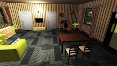 House Designer : Fix & Flipのおすすめ画像2