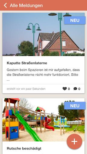 zuzu. - Zusammen Zuhause 2.0.14 Screenshots 3
