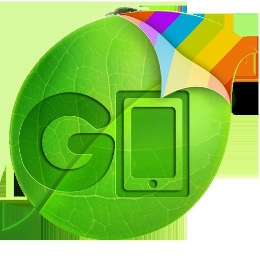 GOKeyboard WoodGraintheme(Pad) For PC Windows (7, 8, 10 and 10x) & Mac Computer