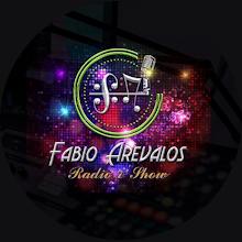 Fabio Arevalos Radio - Paraguay icon