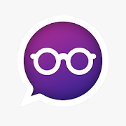 WA Agent-Online and Last Seen Tracker For Whatsapp