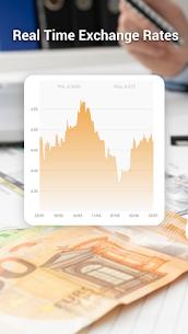 Currency Converter Apk Download 3