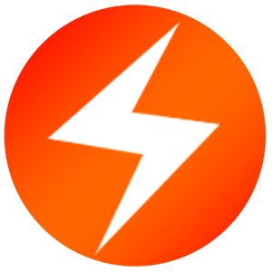 1.0.1 by chuckbasen logo