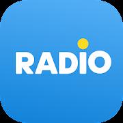 Radio Kyivstar   онлайн музыка без лишней рекламы, тестування beta-версії обміну бонусів