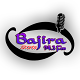 Bajira Stereo Download on Windows