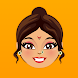 Learn Marathi - Androidアプリ