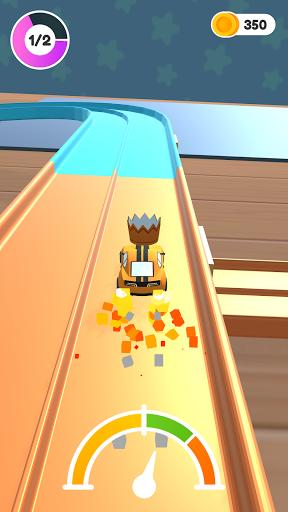 Track Builder apktram screenshots 8
