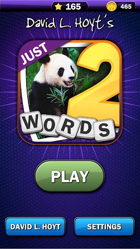 Just 2 Words 5.20 screenshots 4