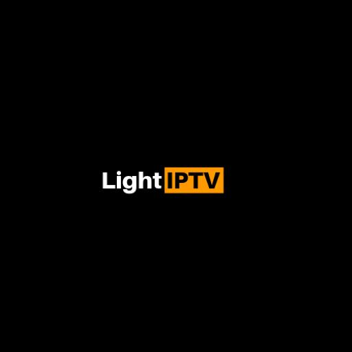 Baixar Light IPTV