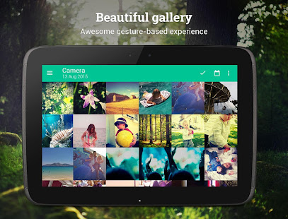 Piktures: Gallery, Photos & Videos