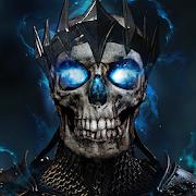 King of Dead
