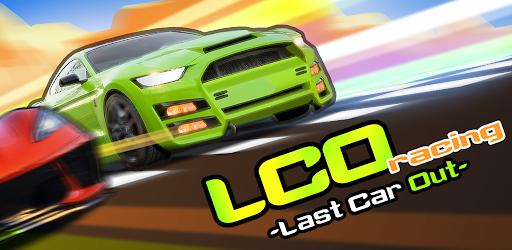 LCO Racing - Last Car Out 1.2.7 screenshots 6