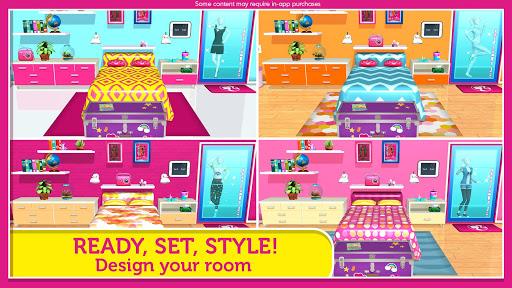 Barbie Dreamhouse Adventures 12.0 screenshots 3