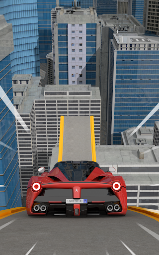 Ramp Car Jumping 2.0.9 screenshots 7
